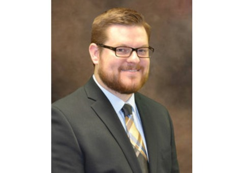 Reilly Chunn Ins Agency Inc - State Farm Insurance Agent in Arvada, CO