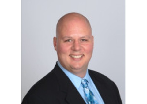 Greg Lind - Farmers Insurance Agent in Arvada, CO