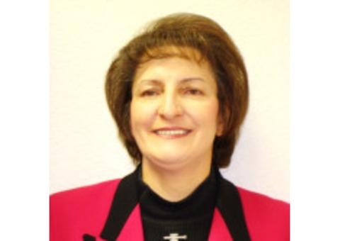 Larisa Degtyar - Farmers Insurance Agent in Brighton, CO