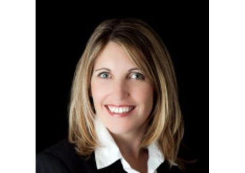 Aimee Skul - Farmers Insurance Agent in Arvada, CO