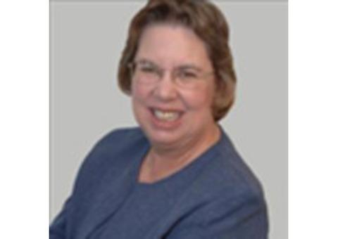Linda Martin - Farmers Insurance Agent in Thornton, CO