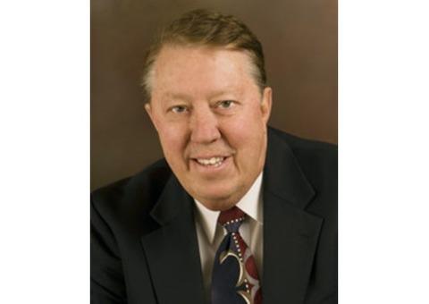 Kenneth L Kearney Ins Agcy Inc - State Farm Insurance Agent in Arvada, CO