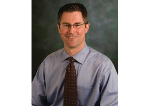 Garrett Callaway Ins Agcy Inc - State Farm Insurance Agent in Thornton, CO