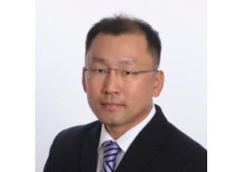 Chungsoo Ha - Farmers Insurance Agent in Aurora, CO