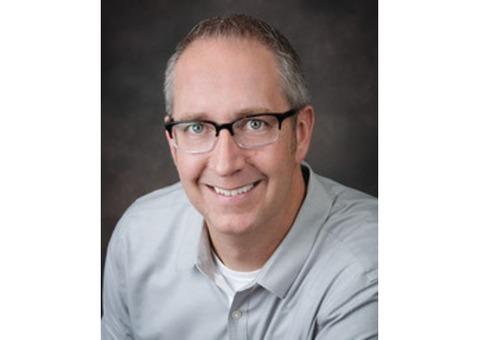 Bill Mahaffy Ins Agcy Inc - State Farm Insurance Agent in Aurora, CO