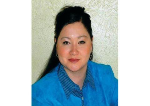 Corinne Hawkins - State Farm Insurance Agent in Aurora, CO