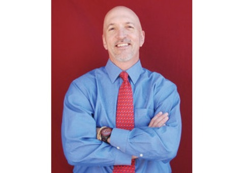 Mark Peter Insur Agcy Inc - State Farm Insurance Agent in Aurora, CO