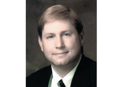 John Baer - State Farm Insurance Agent in Aurora, CO