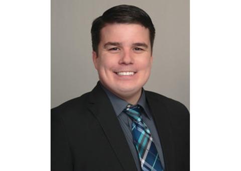 Jason Hart - State Farm Insurance Agent in Aurora, CO