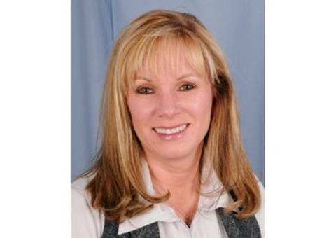 Sandy McKee - State Farm Insurance Agent in Arvada, CO