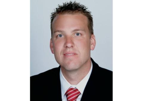 Steven Basler - State Farm Insurance Agent in Westminster, CO