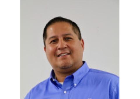 Robert Carrillo - Farmers Insurance Agent in Commerce City, CO