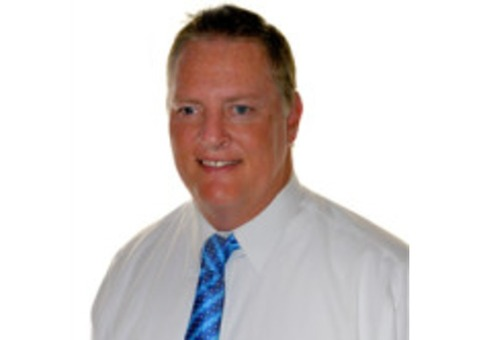 Patrick Biebersmith - Farmers Insurance Agent in Commerce City, CO