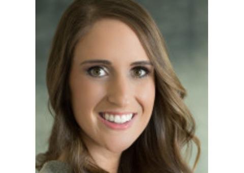 Jessica Farland - Farmers Insurance Agent in Brighton, CO
