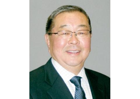 Gene Watada - State Farm Insurance Agent in Brighton, CO