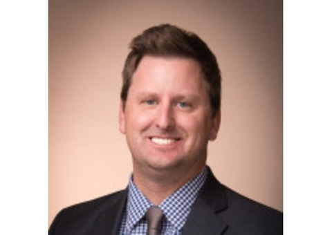 Pat Gallagher - Farmers Insurance Agent in Thornton, CO
