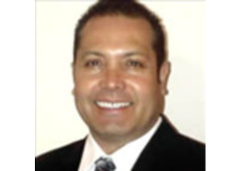 Timothy Grieve - Farmers Insurance Agent in Commerce City, CO