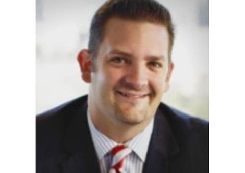 Daniel Pantano-Schwab - Farmers Insurance Agent in Arvada, CO